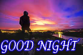 Good Night Pictures Images Photo Wallpaper For Whatsapp