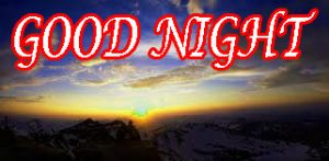 Good Night Pictures Images Photo Wallpaper HD
