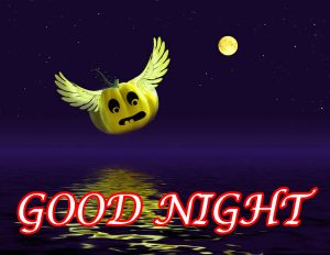 Good Night Wallpaper Pictures Images For Facebook