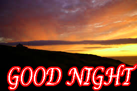 Good Night Photo Images Pictures Free HD