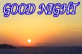 Good Night Wallpaper Pictures Photo Free HD