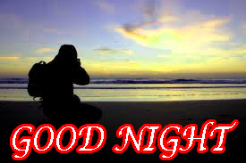 Good Night Photo Images Pictures Wallpaper HD Download