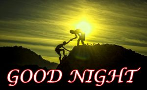 Good Night Wallpaper Pictures Images Download