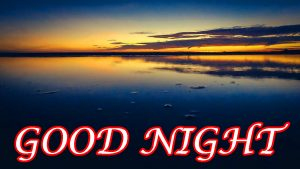 Good Night Pictures Wallpaper Images Download