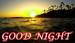Good Night Images Pictures Wallpaper Download