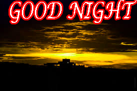 Good Night Wallpaper Pictures Images Free HD