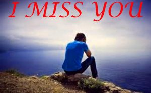 I Miss You Images Pictures Wallpaper HD