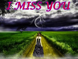 I Miss You Pictures Images Photo Wallpaper HD Download