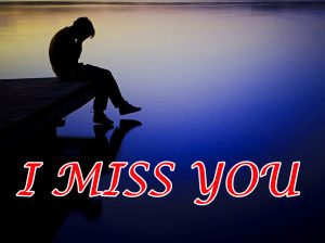 I Miss You Wallpaper Pictures Images Photo For Facebook