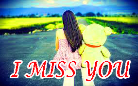 I Miss You Wallpaper Pictures Images Photo HD For Whatsapp
