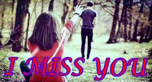 I Miss You Pictures Images Photo Wallpaper Download