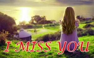 I Miss You Pictures Images Photo Wallpaper Free HD
