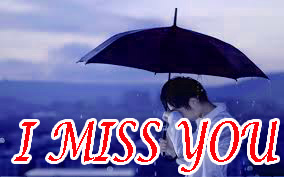I Miss You Images Pictures Wallpaper HD Download