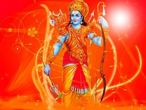 Jai Shree Ram Images Wallpaper Photo Pictures HD Download