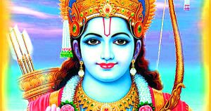 Jai Shree Ram Pictures Images Photo Download