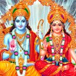 455+ jai shree ram images Photo Pictures Wallpaper Pics Download