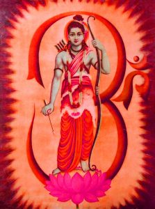 Jai Shree Ram Wallpaper Pictures Images Photo HD