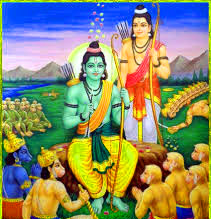 Jai Shree Ram Pictures Images Photo HD