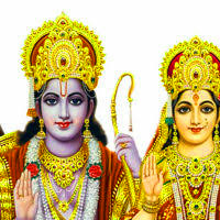 Jai Shree Ram Wallpaper Pictures Images Free HD
