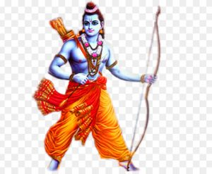 Jai Shree Ram Images Pictures Images Photo HD