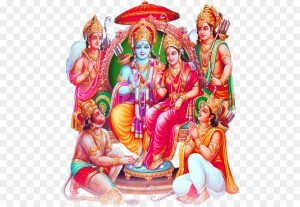 Jai Shree Ram Pictures Images Photo Wallpaper HD