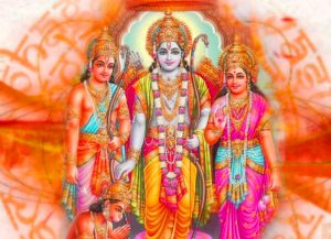 Jai Shree Ram Wallpaper Pictures Images Photo Free HD