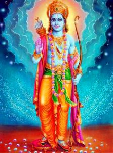 Jai Shree Ram Photo Images Pictures Wallpaper Download