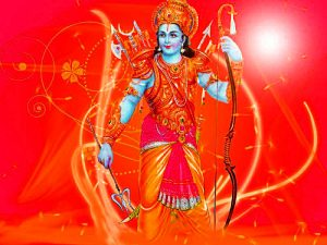 Jai Shree Ram Photo Images Pictures Download