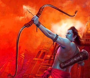 Jai Shree Ram Photo Images Pictures Wallpaper HD