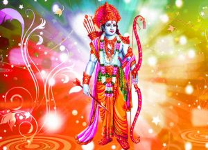 Jai Shree Ram Wallpaper Pictures Images Photo For Facebook
