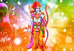 Jai Shree Ram Images Photo Pictures Wallpaper HD