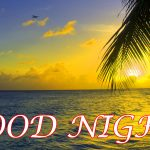 249+ latest gud night images Wallpaper Pictures for Whatsapp