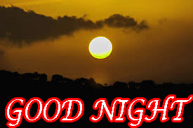 Latest Gud Night Pictures Images Photo For Facebook
