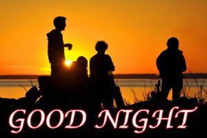Latest Gud Night Pictures Images Photo Download