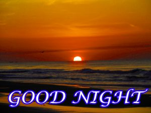 Latest Gud Night Wallpaper Pictures Images Photo Pics HD
