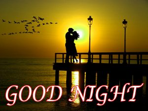 Latest Gud Night Wallpaper Images Pictures Free HD