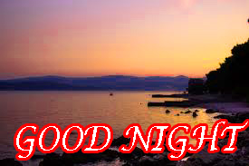 Latest Gud Night Photo Images Wallpaper Pictures For Nature