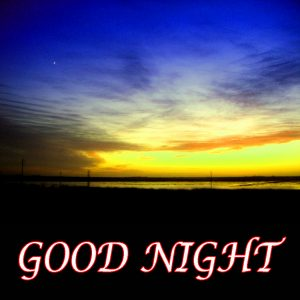 Latest Gud Night Wallpaper Images Photo HD Download