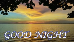 Latest Gud Night Wallpaper Images Photo HD