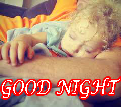 Latest Gud Night Wallpaper Images Photo Download