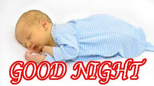 Latest Gud Night Wallpaper Pictures Images Download For Facebook