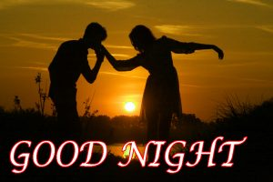 Latest Gud Night Images Pictures Photo Wallpaper HD Download