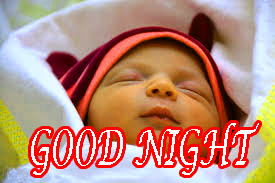 Latest Gud Night Photo Images Pictures Download For Facebook