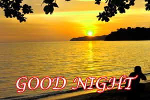 Latest Gud Night Wallpaper Images Pictures HD Download