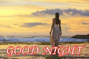 Latest Gud Night Pictures Images Photo Wallpaper Download