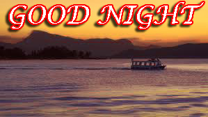 Latest Gud Night Photo Images Pictures HD