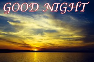 Latest Gud Night Wallpaper Images Pictures Photo HD Download