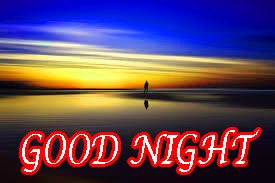 Latest Gud Night Images Photo Wallpaper Free Download