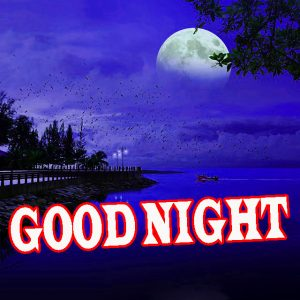 Very sweet Beautiful gud night images Wallpaper Photo pics Download