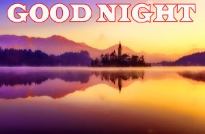 sweet-gud-night-images100Very sweet Beautiful gud night images Wallpaper Photo pics Download